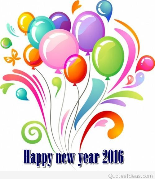 Free-happy-new-year-clipart-4-free-happy-new-year-clipart-4-4