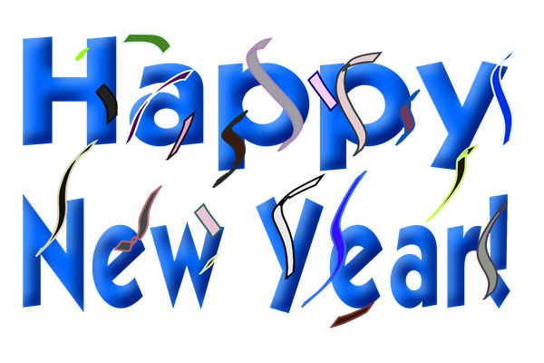 free-happy-new-year-clipart- .