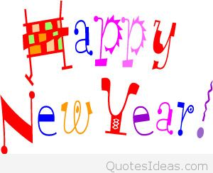 Free-happy-new-year-clipart. Happy_New_Y-free-happy-new-year-clipart. Happy_New_Year_Sign_With_Lots_Confetti_Royalty_Free_Clipart_Picture_081230-164274-699048-4