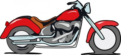 Free Harley Davidson Clip Art. Harley Da-Free Harley Davidson Clip Art. Harley davidson harley .-3