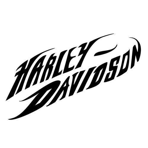 Free Harley Davidson Clip Art Of Harley -Free Harley Davidson Clip Art of Harley on harley davidson logo harley davidson and clipart image for your personal projects, presentations or web designs.-4