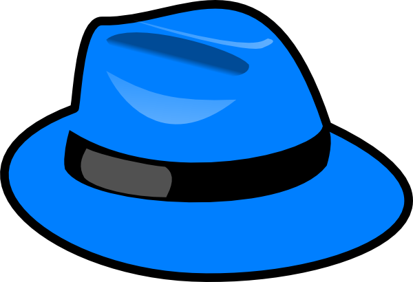 Free Hat Clipart
