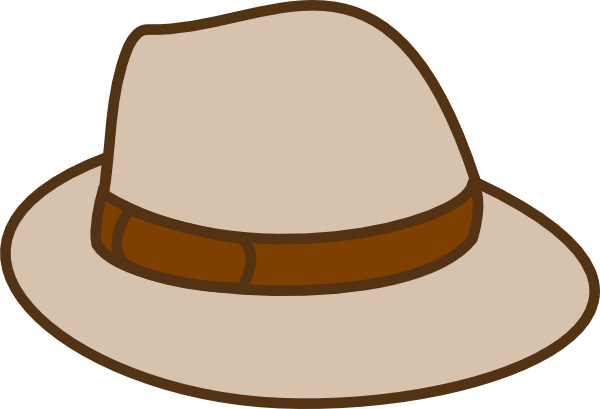 Free hats clipart free clipart .