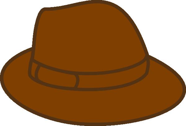 Hat clip art borders free cli