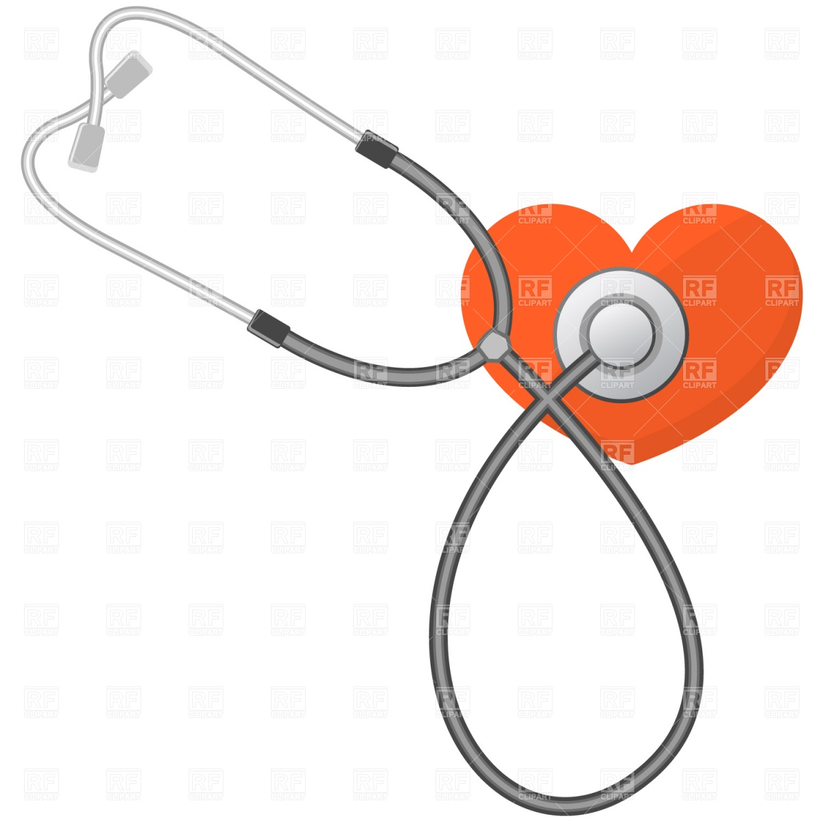 Free healthcare clipart images - Clipart-Free healthcare clipart images - ClipartFest-12