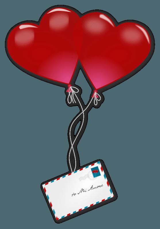Free Heart Clip Art at Webweaver-Free Heart Clip Art at Webweaver-14