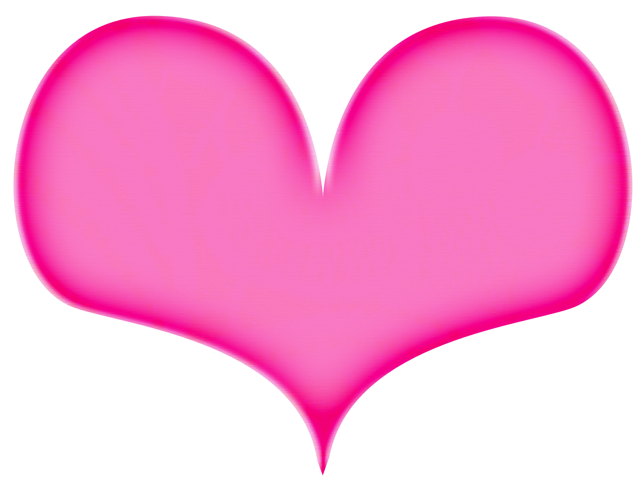 Free Heart Clipart - Karen Cookie Jar