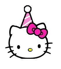 Free Hello Kitty Clip-art Pictures And I-Free Hello kitty Clip-art Pictures and Images-2