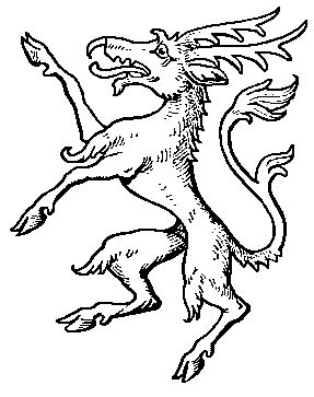 Free Heraldry Clipart : Image 97 Of 3151-Free Heraldry Clipart : Image 97 of 3151 | Heraldry symbols | Pinterest | Catalog and Clipart images-6