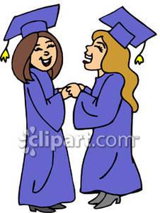 free high school graduation .-free high school graduation .-18