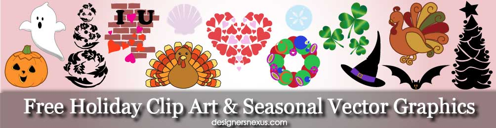 Free-holiday-clip-art-vector-holiday-gra-free-holiday-clip-art-vector-holiday-graphics-11
