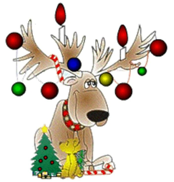 Free holiday clipart clip art .