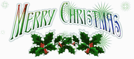 Free Holly Clipart-Free Holly Clipart-11