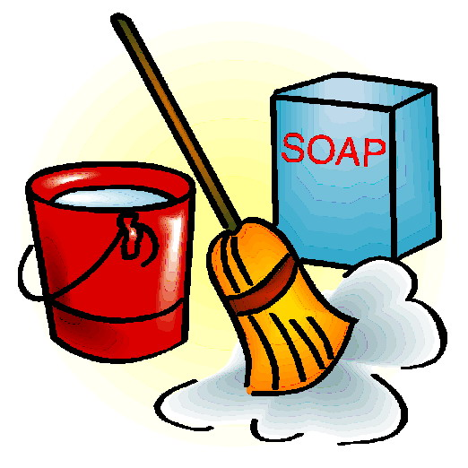 ... Free House Cleaning Clip Art ...-... Free house cleaning clip art ...-10