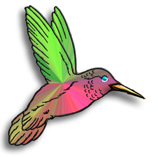 Free Hummingbird Clipart | Free Download Clip Art | Free Clip Art ..
