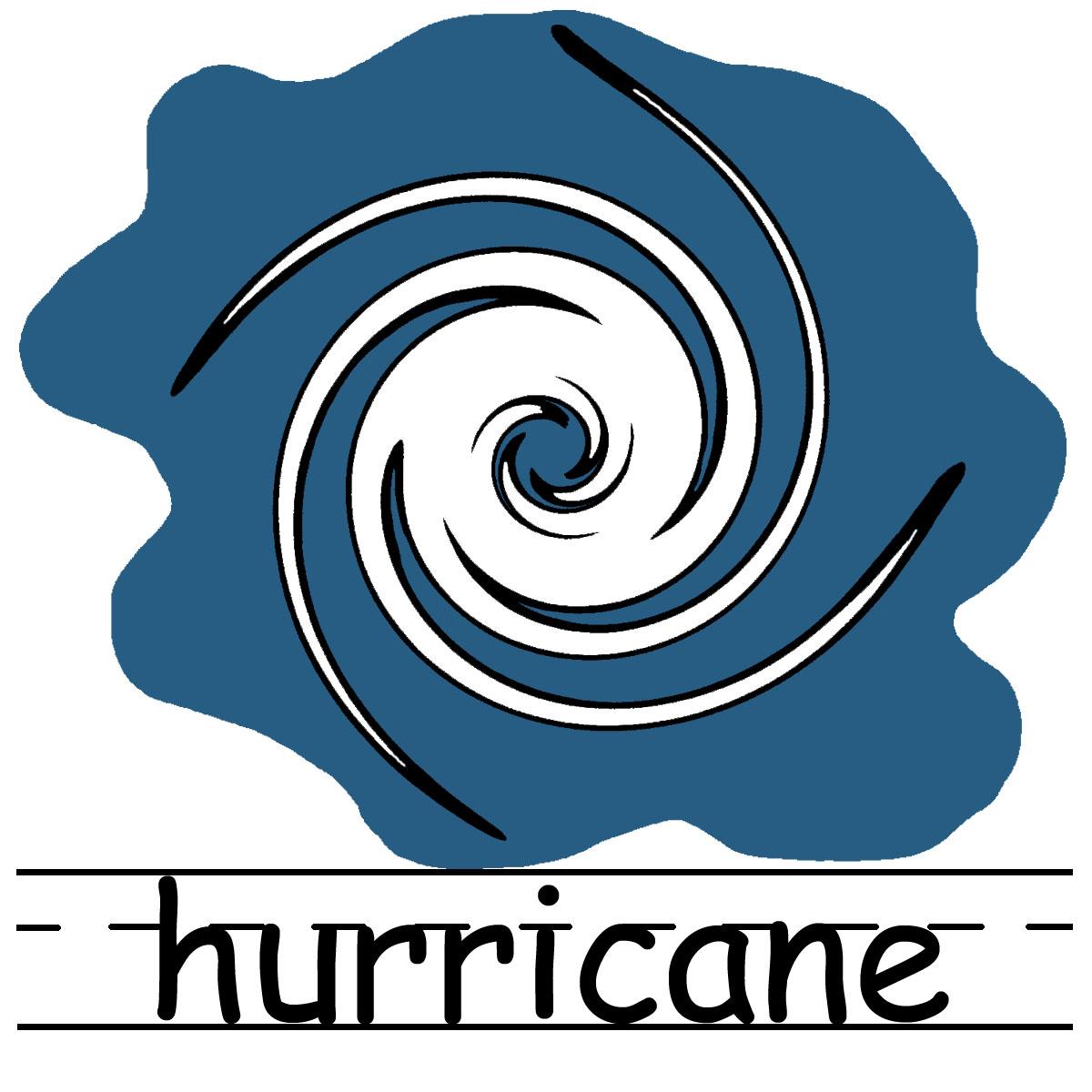 Free Hurricane Clip Art Clipart Best-Free Hurricane Clip Art Clipart Best-3