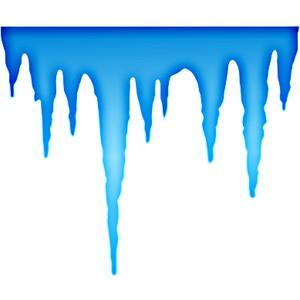 Free Ice Clipart - Public .-Free Ice Clipart - Public .-13