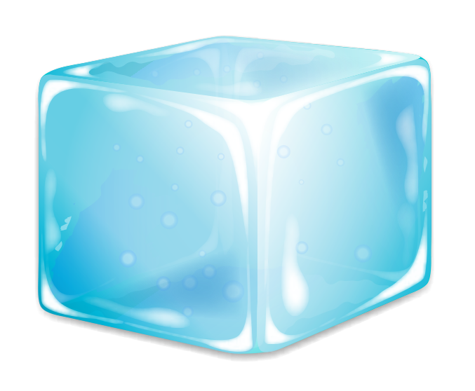 Free Ice Cube Clip Art-Free Ice Cube Clip Art-3