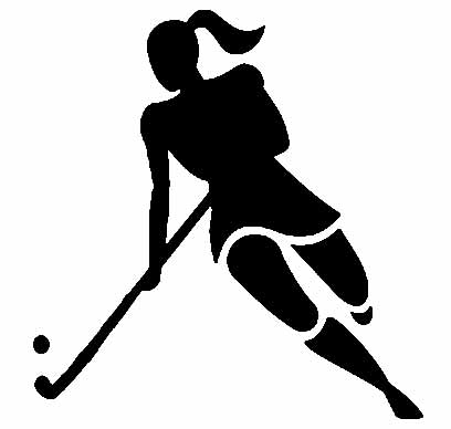Free ice hockey clipart free clipart graphics images and photos 2 2