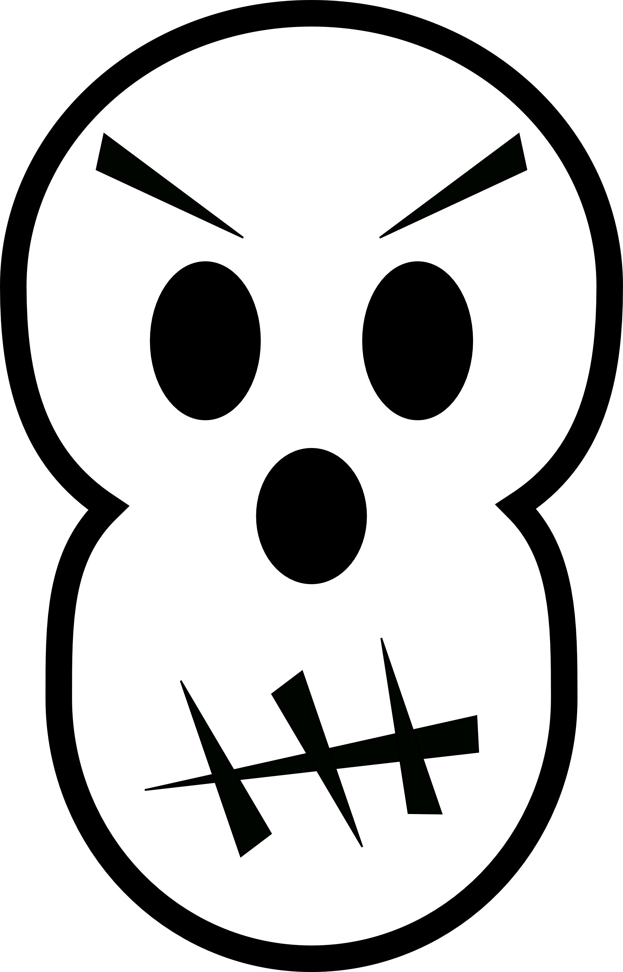 free illustrations u0026middot; Halloween Clip Art
