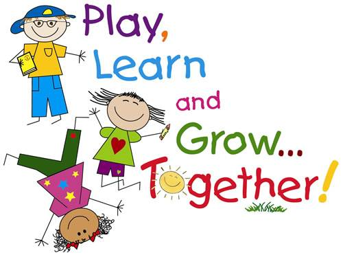 Free Image For Teachers