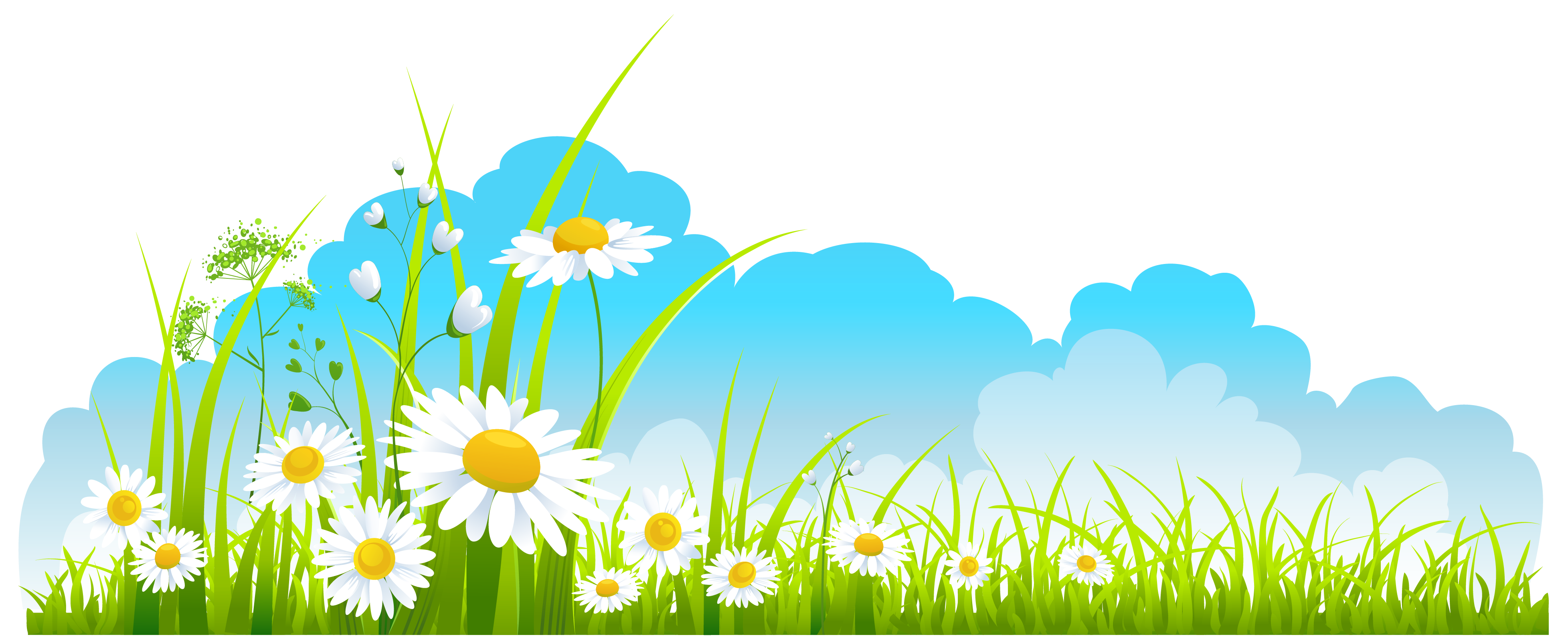 Free Image Of Spring Clipart-Free Image Of Spring Clipart-6