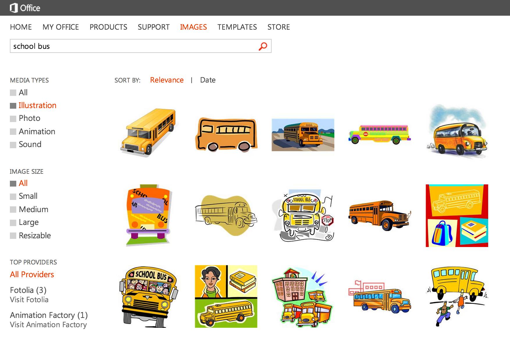Free Images Online Clip Art. Microsoft C-free images online clip art. Microsoft Clip Art Microsoft .-11