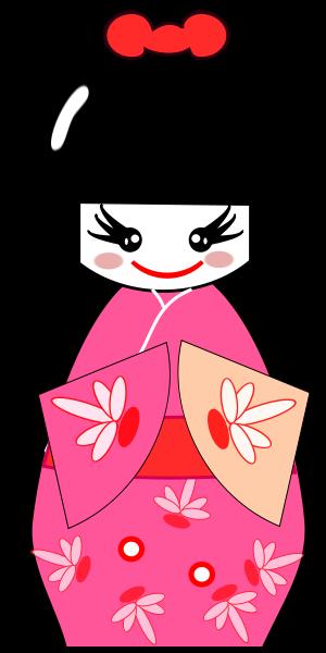 Free Japanese Clipart-Free Japanese Clipart-2