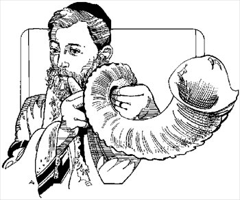 Free Jewish2 Clipart Free Clipart Graphi-Free Jewish2 Clipart Free Clipart Graphics Images And Photos-4