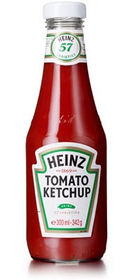 Free Ketchup Clipart Picture-Free Ketchup Clipart Picture-12
