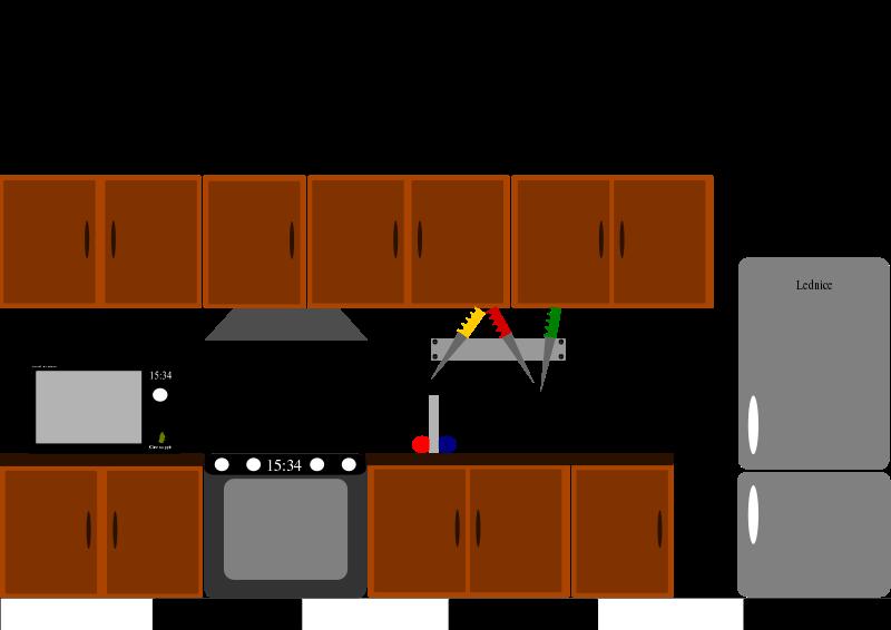 Free Kitchen Clip Art-Free Kitchen Clip Art-10