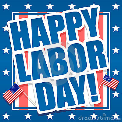 Free Labor Day And Labor Day Graphics Cl-Free labor day and labor day graphics clip art clipartwiz-0