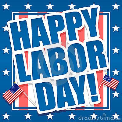 Free labor day and labor day graphics clip art clipartwiz