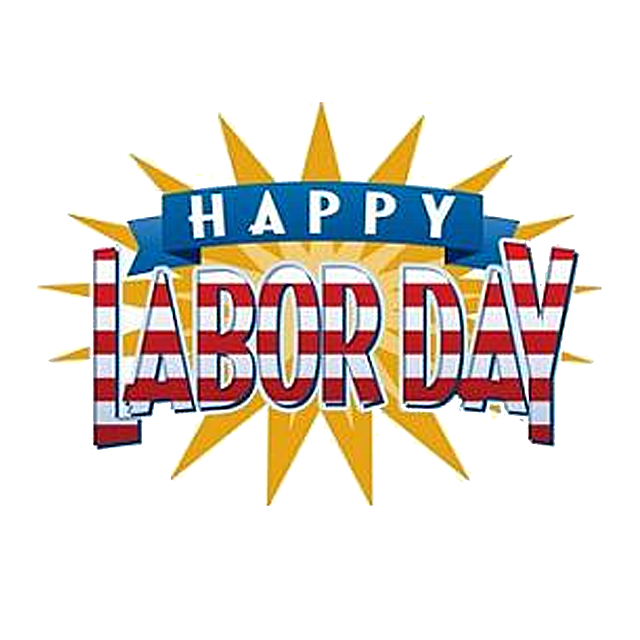 Free Labor Day Clip Art At ClipArt Best-Free Labor Day Clip Art at ClipArt Best-2