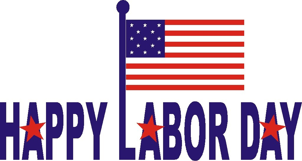 Free Labor Day Clip Art Clipa - Free Labor Day Clip Art