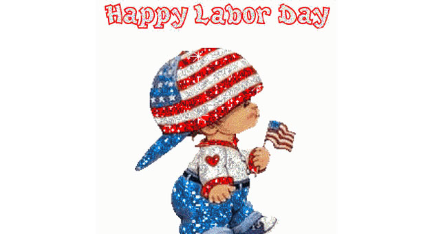 Free Labor Day Clipart Wallpapers Pics I-Free Labor Day Clipart Wallpapers Pics Images Photos-11