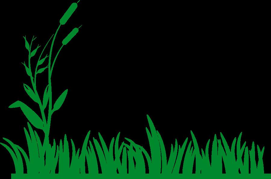 Free Lawn Care Clipart #1