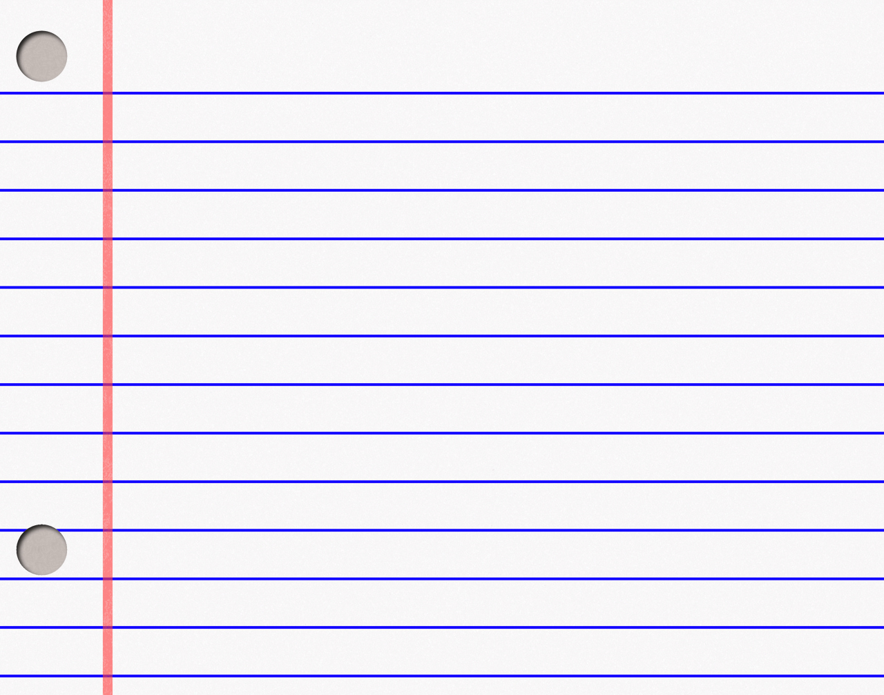 Free Lined Paper Backgrounds .-Free Lined Paper Backgrounds .-11