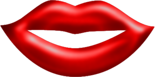 Free lips clip art clipart .