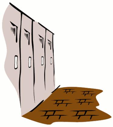 Free Locker Clipart-Free Locker Clipart-8