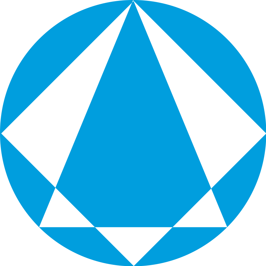 Free Logo Clip Art - ClipArt Best