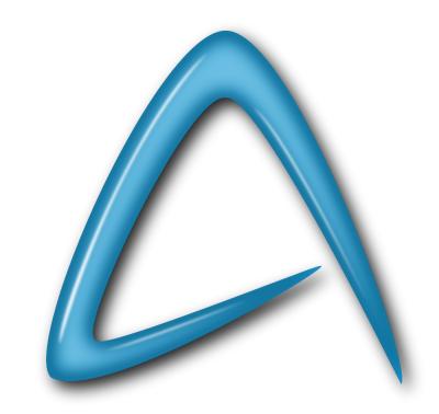 Free logo clipart