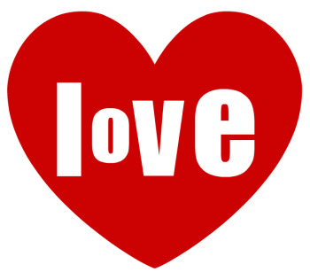Free Love Graphics And Clipart For Perso-Free Love Graphics And Clipart For Personal And Commercial Use-4