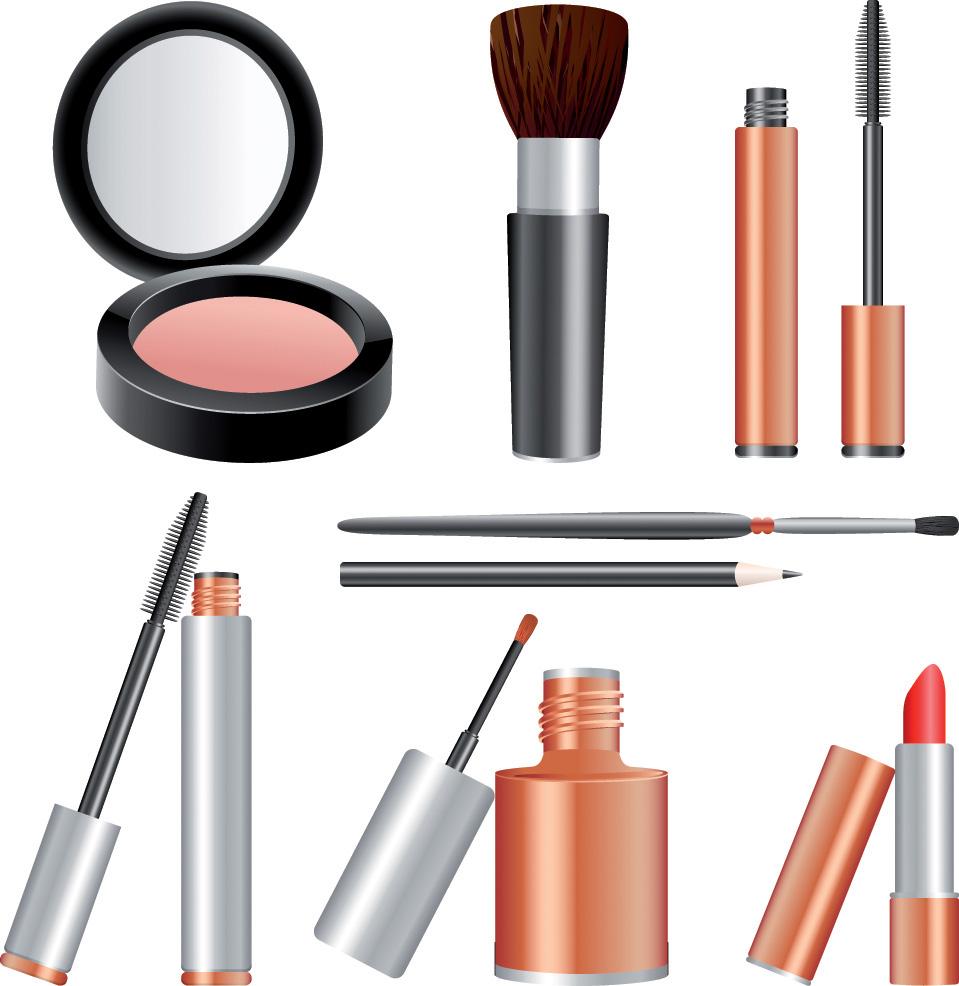 Free Makeup Clipart-Free Makeup Clipart-4