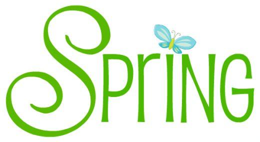 ... Free march clip art free clipart ima-... Free march clip art free clipart images u2013 Gclipart clipartall.com ...-16