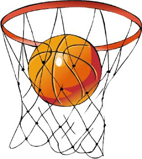 Free March Madness Events At  - March Madness Clip Art