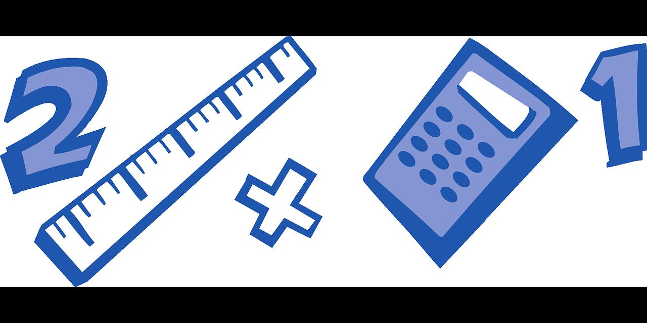 Free Mathematics Symbols Clip .
