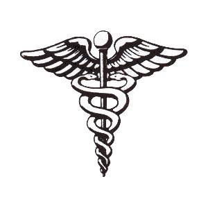 Free Medical Symbol Clipart, .-Free Medical Symbol Clipart, .-10