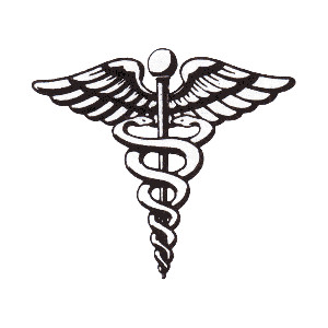 Free Medical Symbol Clipart, .