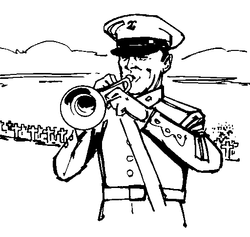 Free Memorial Day Clipart Free .